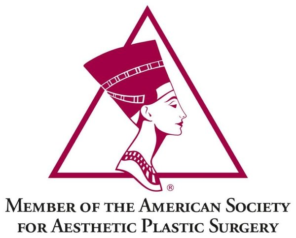 ASAPS_color_logo_ Dr. Shaw Scottsdale Plastic Surgeon