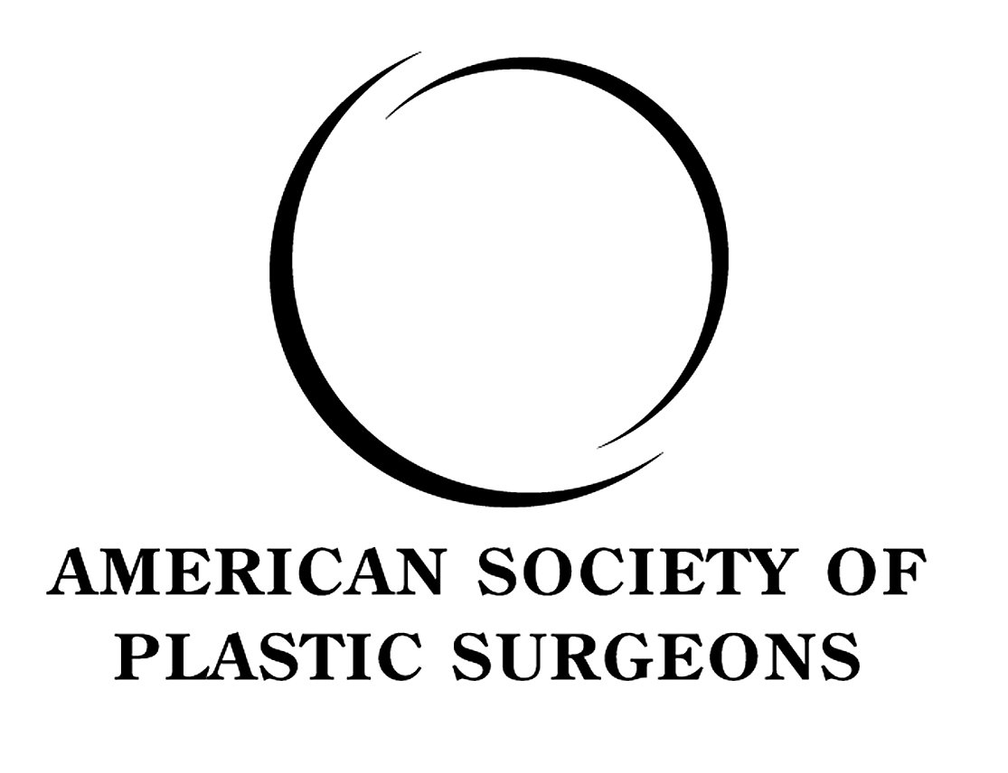 American-Society-of-Plastic-Suregons-Logo-High-res-for-print Dr. Shaw Scottsdale Plastic Surgeon