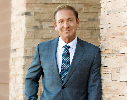 01_About_Dr.-Shaw-02-01 Plastic Surgery for Men in Scottsdale