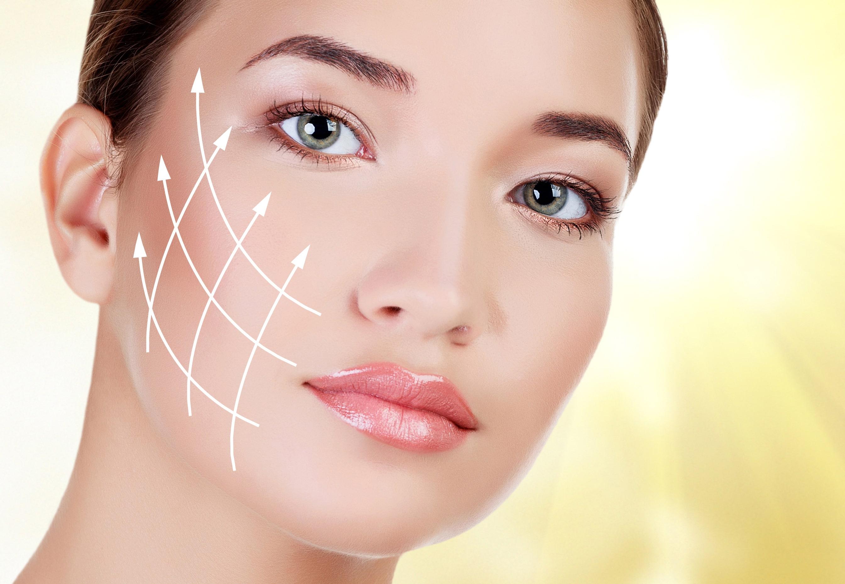 Collagen-Stimulation-min NATUROPATHIC