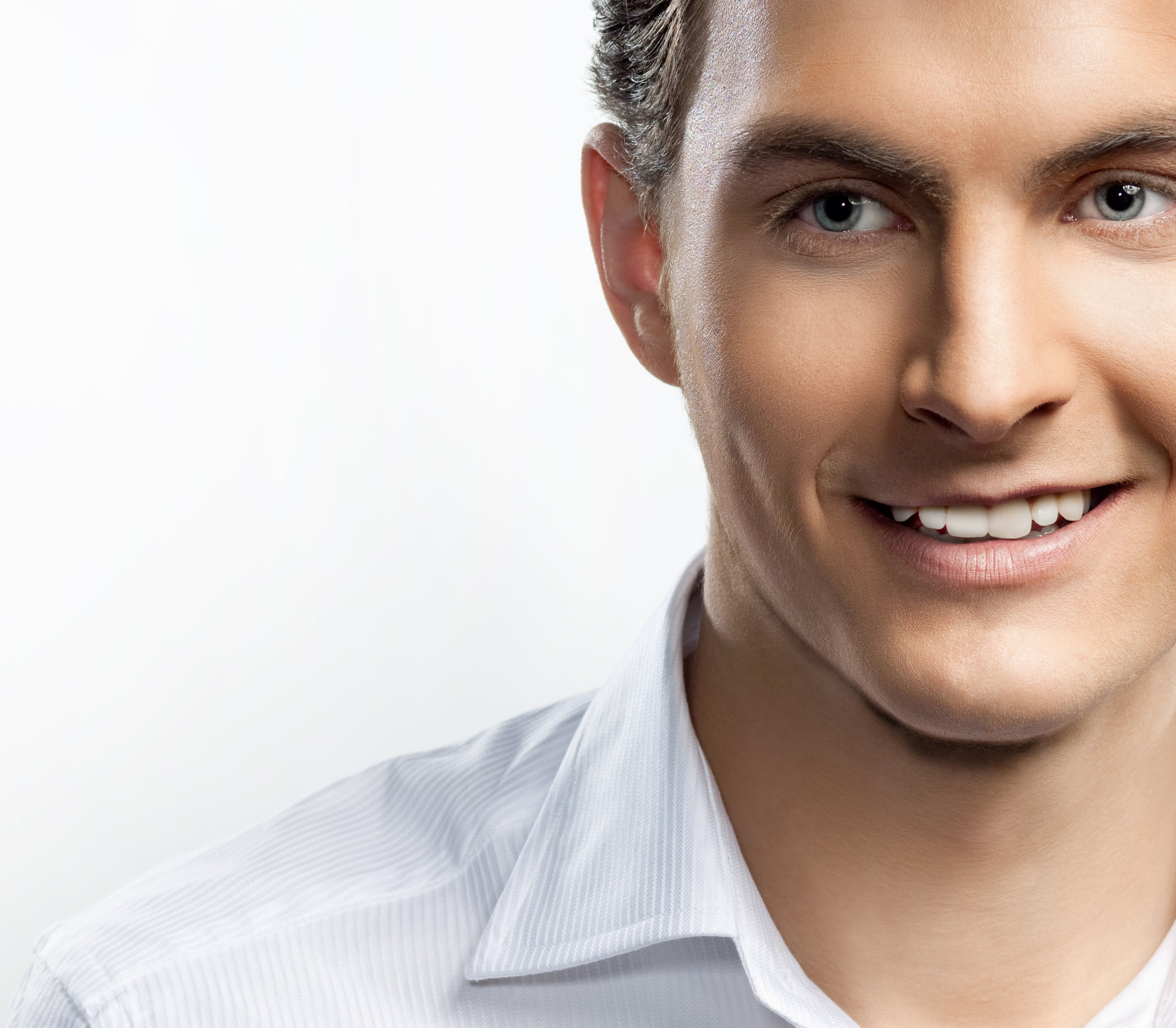 Eyelid-Surgery-for-Men-min Sculptra for men in Scottsdale