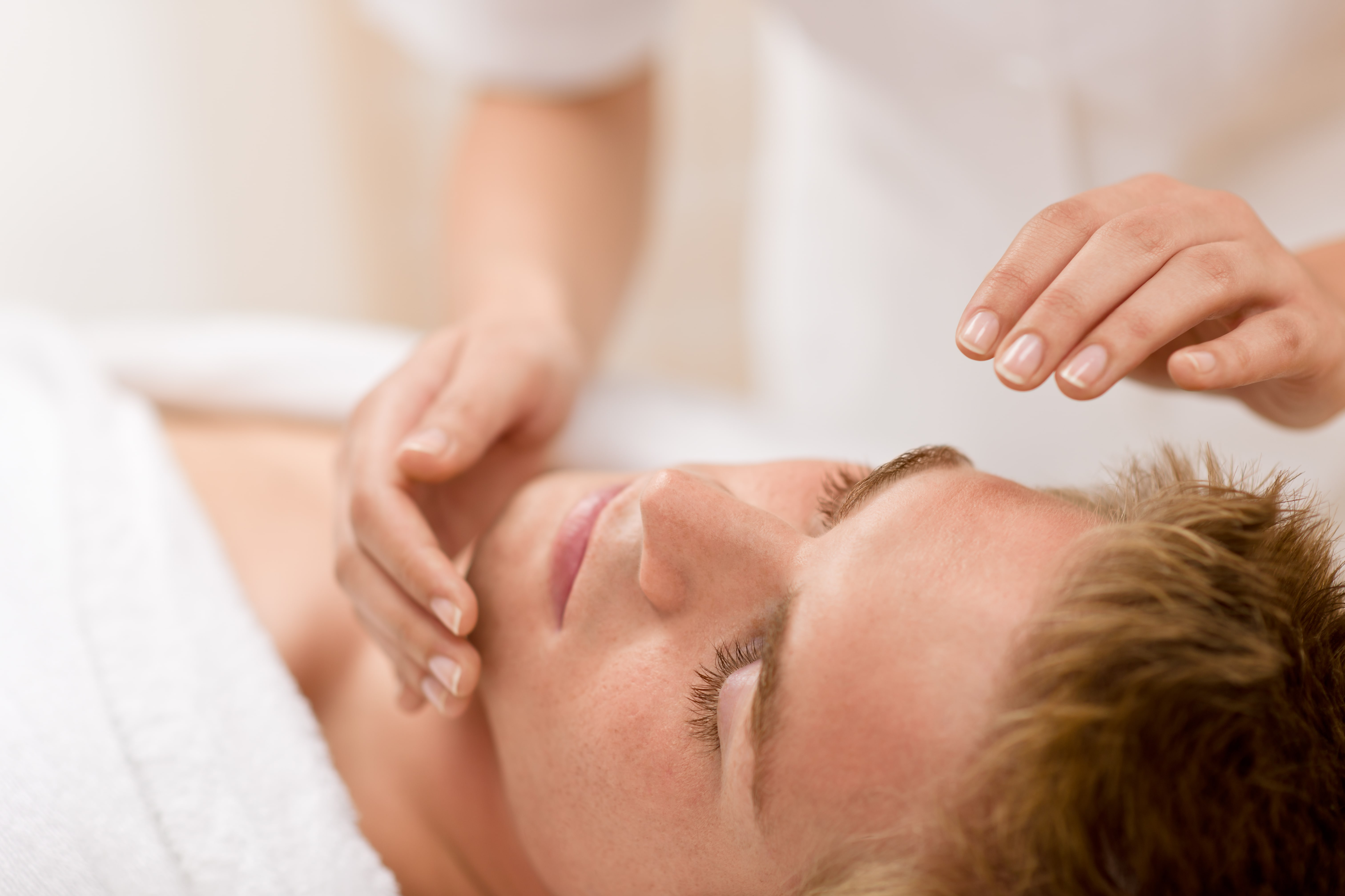 Infusion-Facials-min Men Medical Grade Facials in Scottsdale