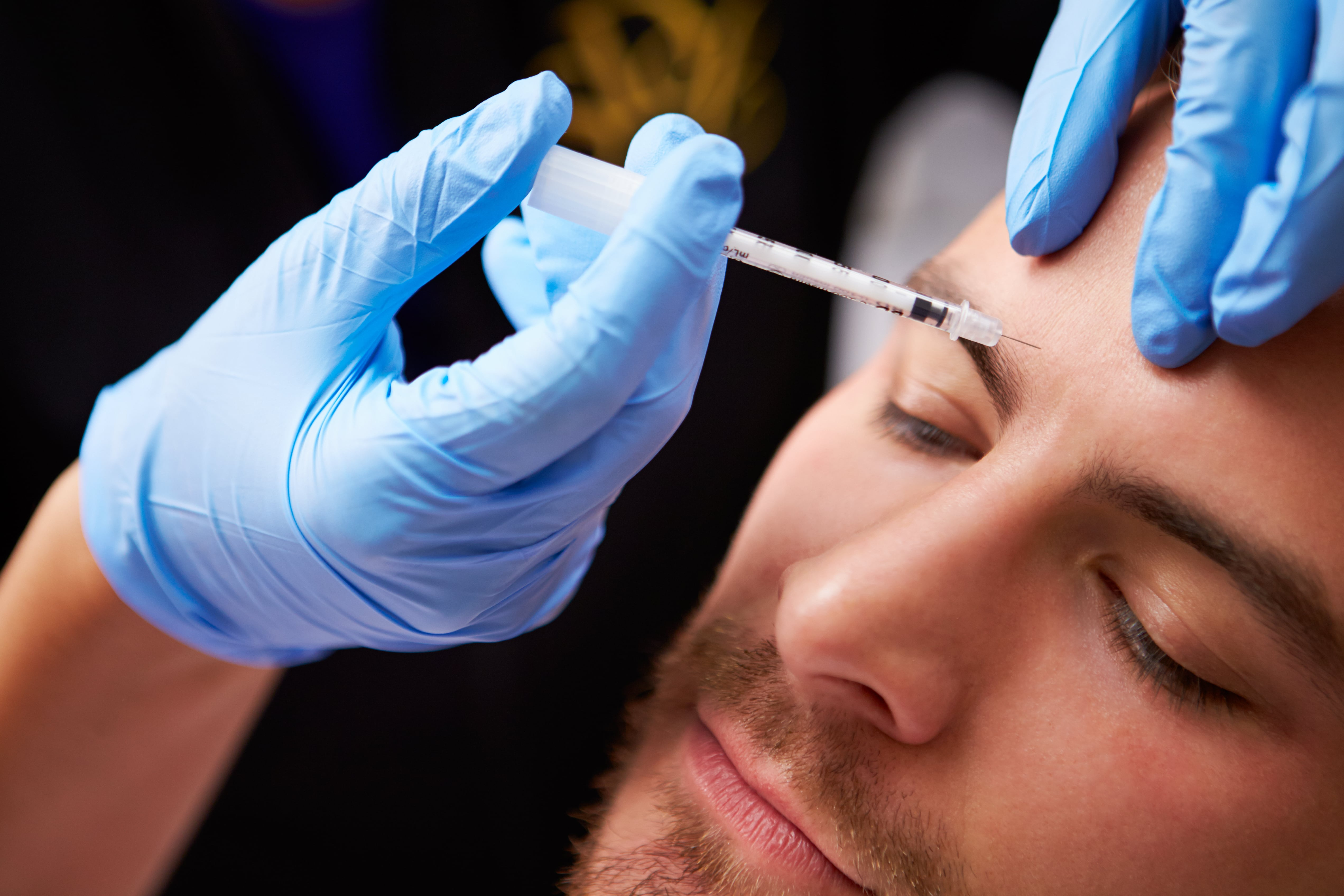 Injectables-For-Men-min BOTOX For Men Scottsdale