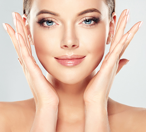 Kybella-500x450 IPL PhotoFacial in Scottsdale