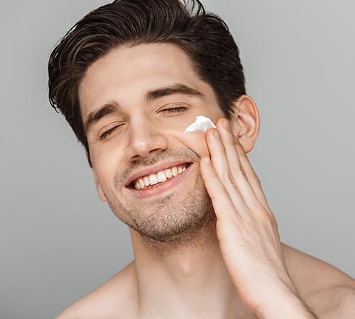 Skin-Rejuvenation-500x450 Cosmetic Procedures for Men In Scottsdale