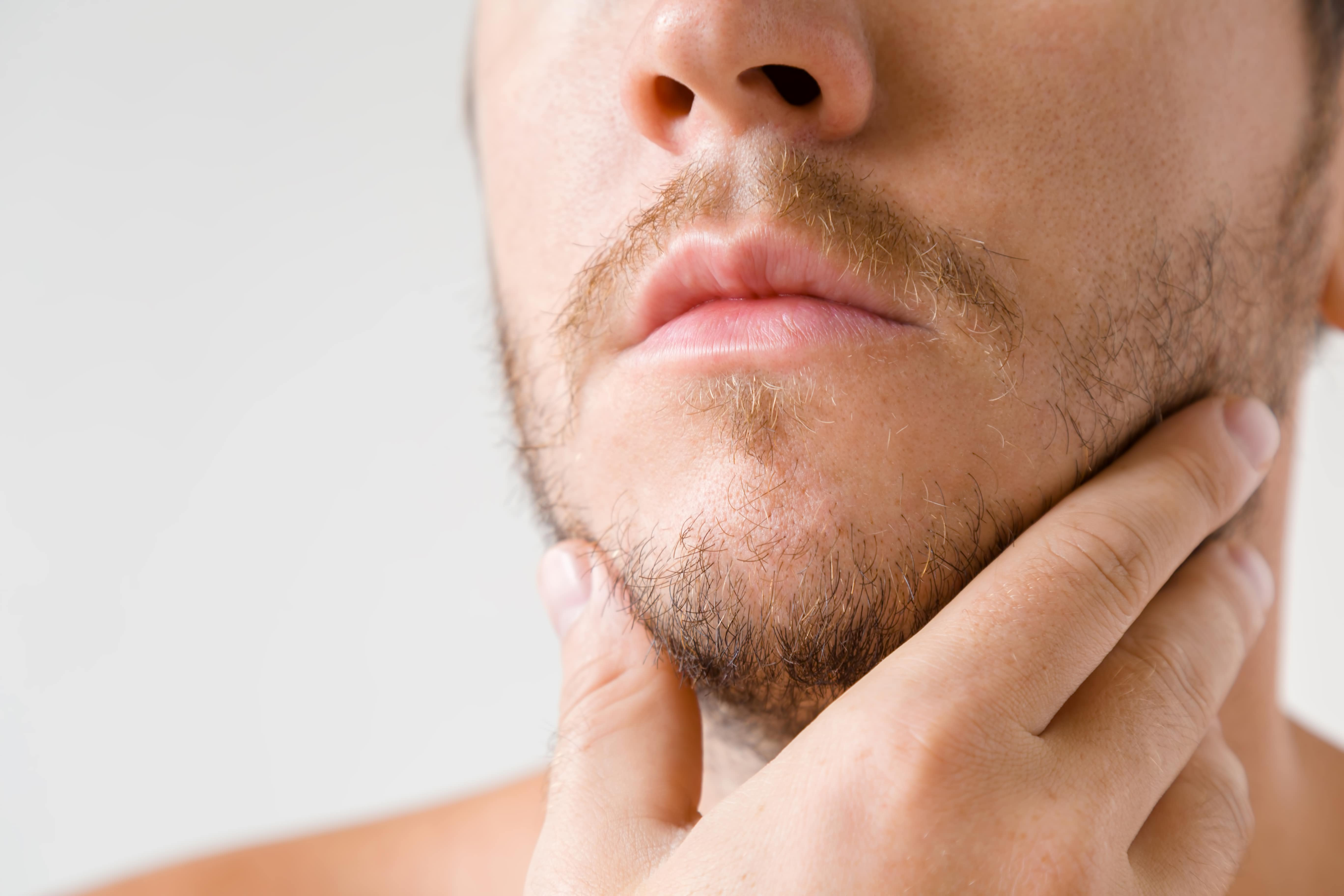 Smart-Lipo-Neck-men-min Facelift for Men in Scottsdale