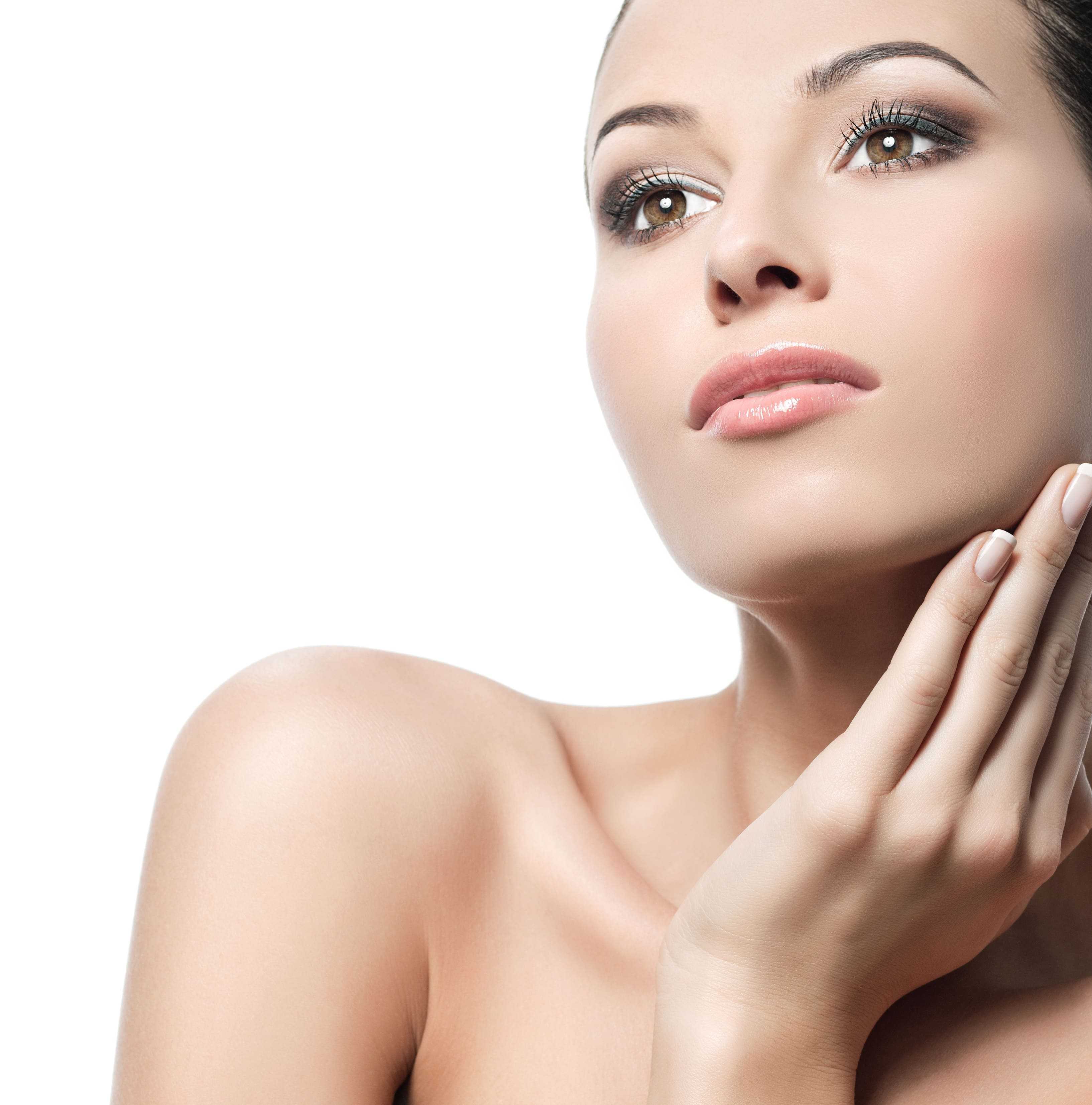 Superficial%E2%84%A2-CO2-min IPL PhotoFacial in Scottsdale