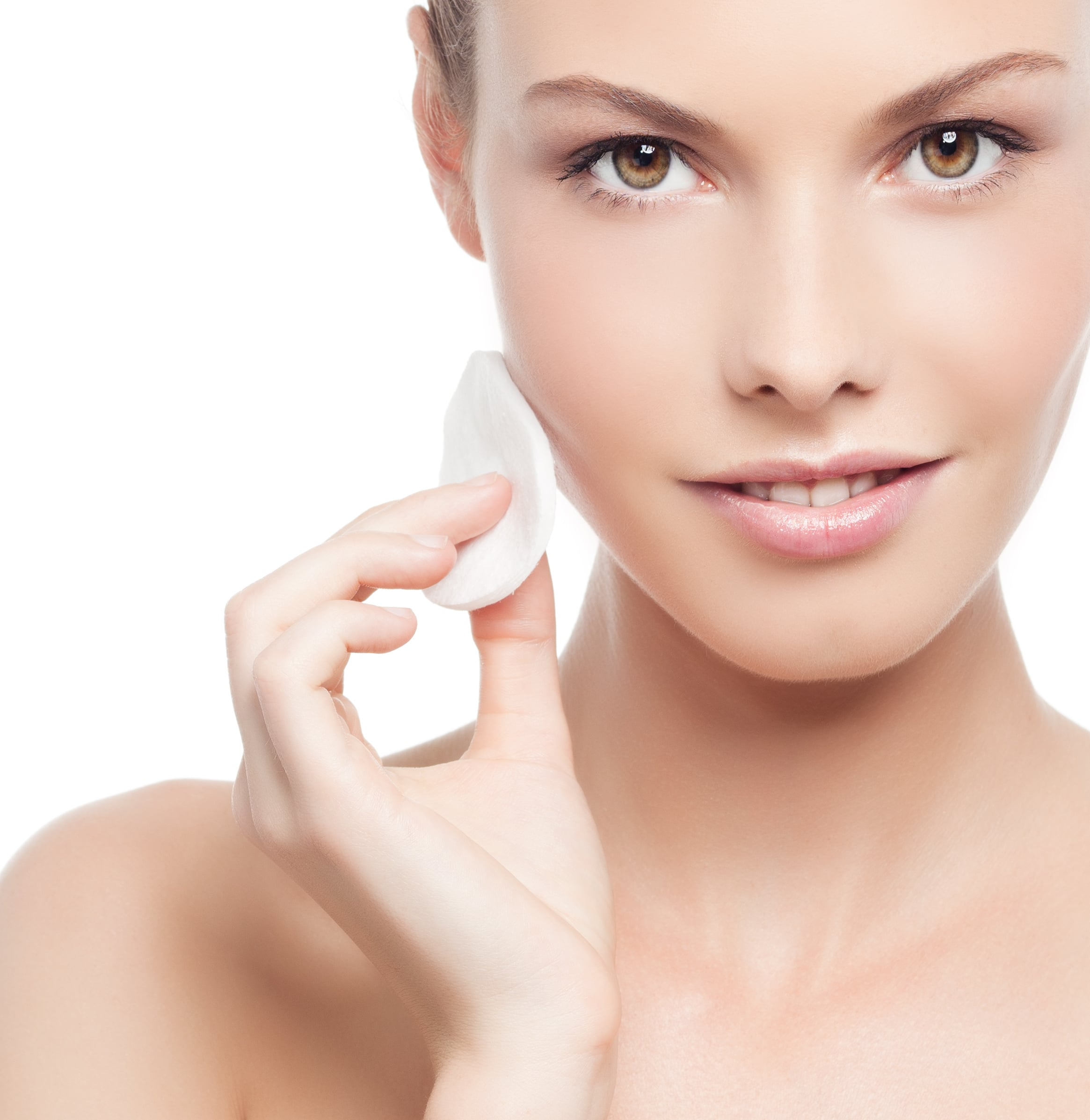 ZO-3-Step-Peel-min Dermaplaning in Scottsdale