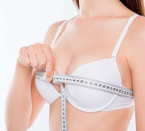 breast-reduction-2-500x450 Xeomin® in Scottsdale