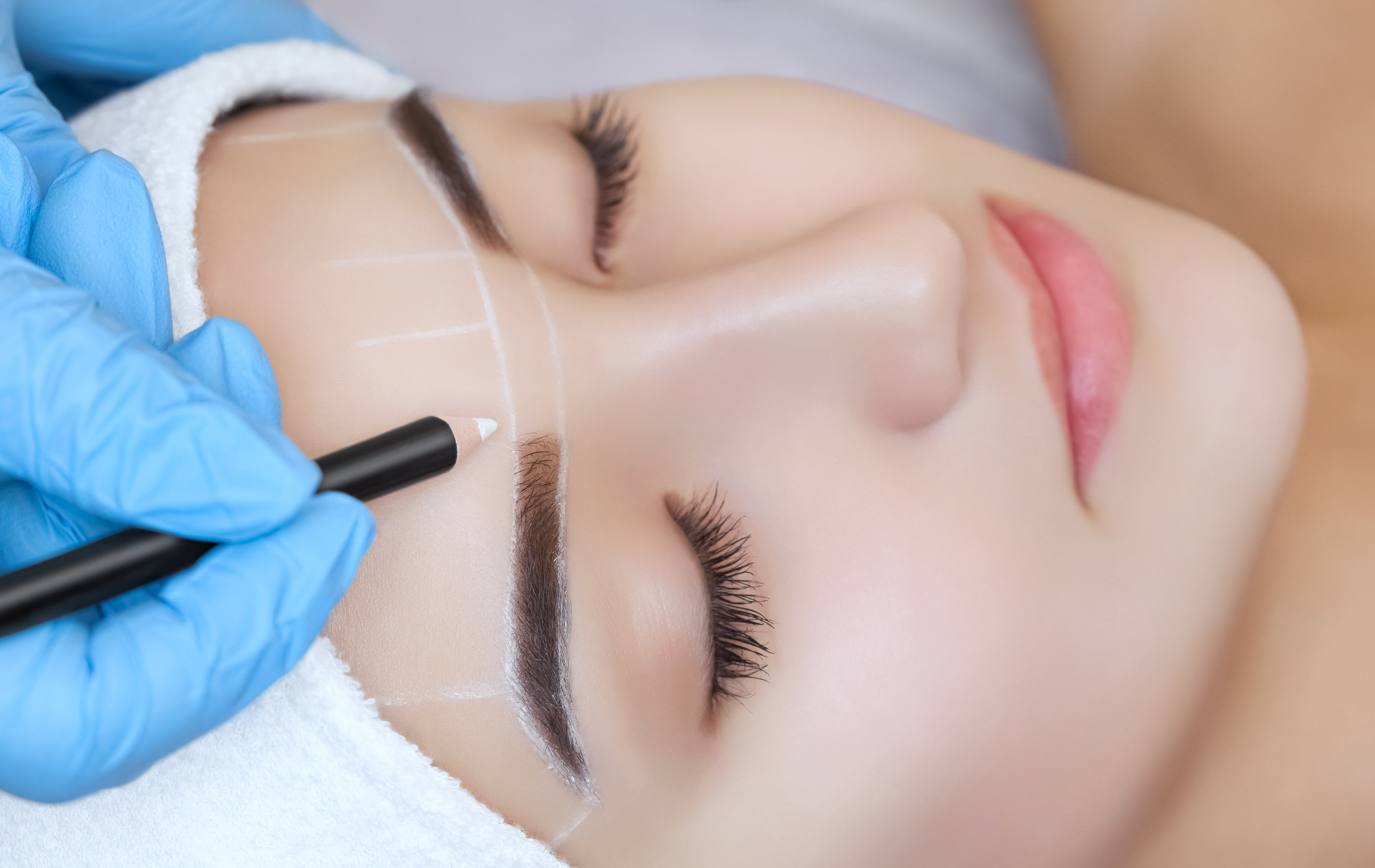 brow-lift-min Facial Surgery In Scottsdale