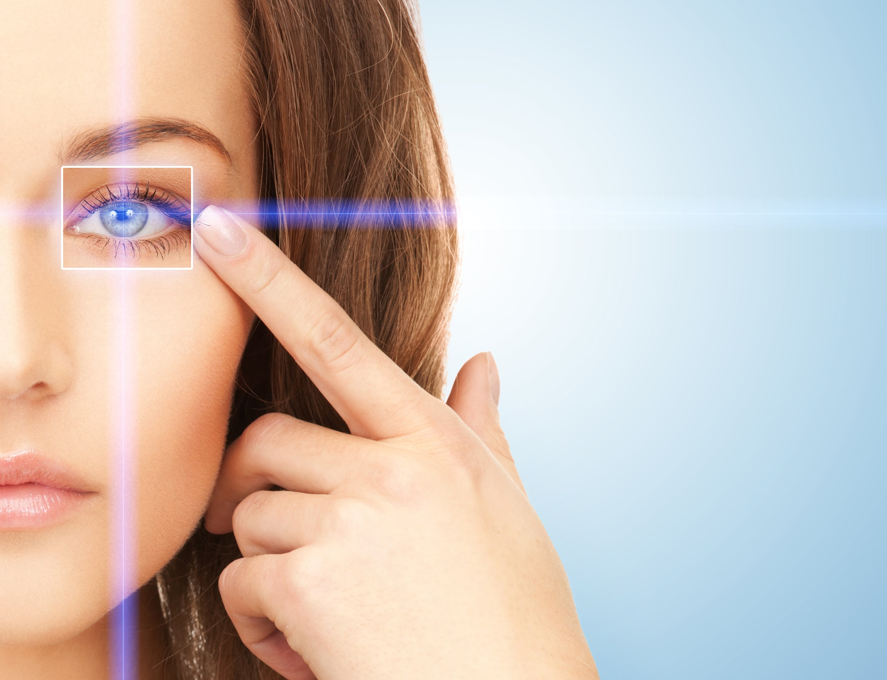 eyelid-surgery-min Facial Surgery In Scottsdale