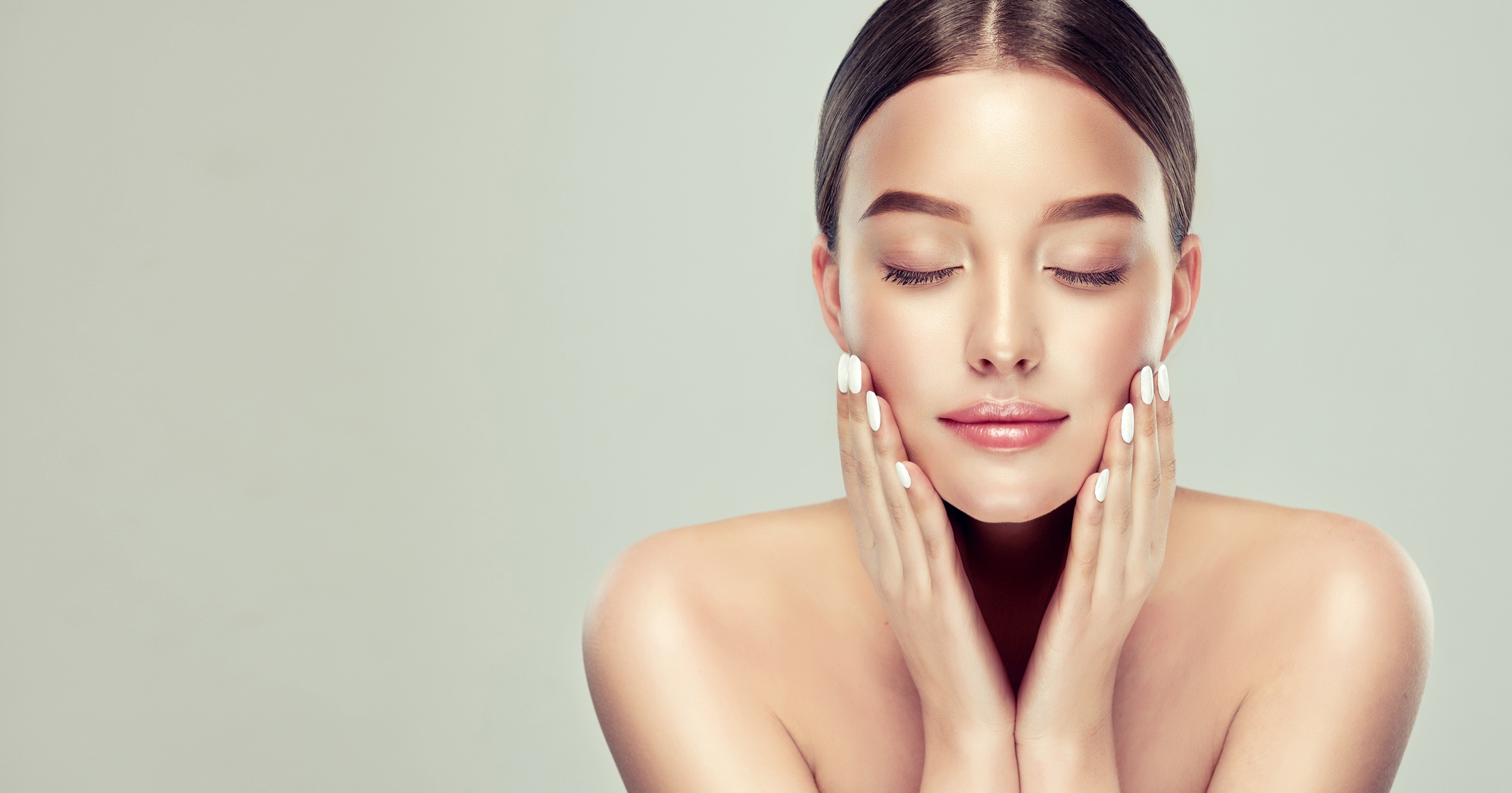 Facial Surgery In Scottsdale The Shaw Center