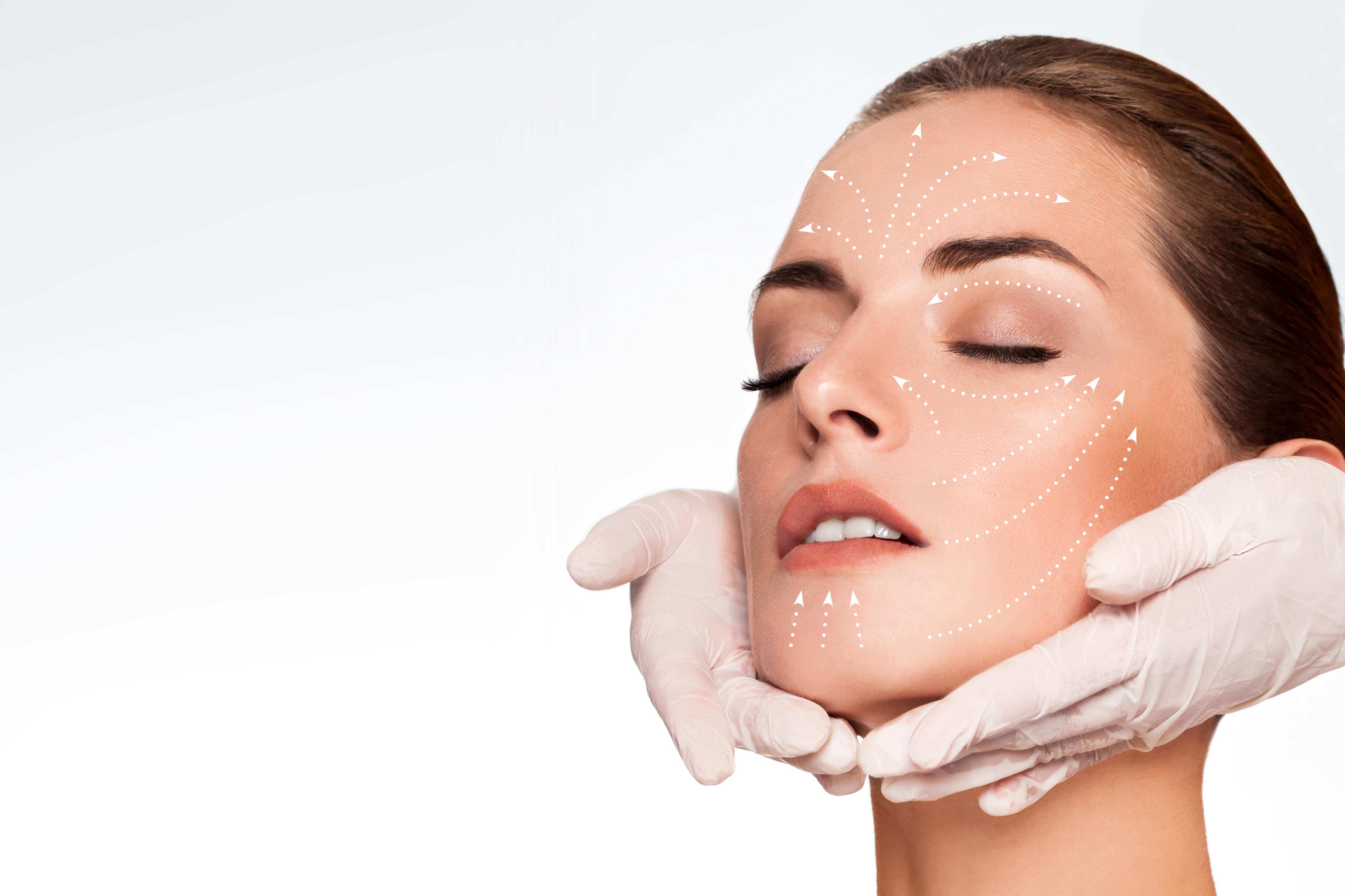 face-lift-min Facial Surgery In Scottsdale