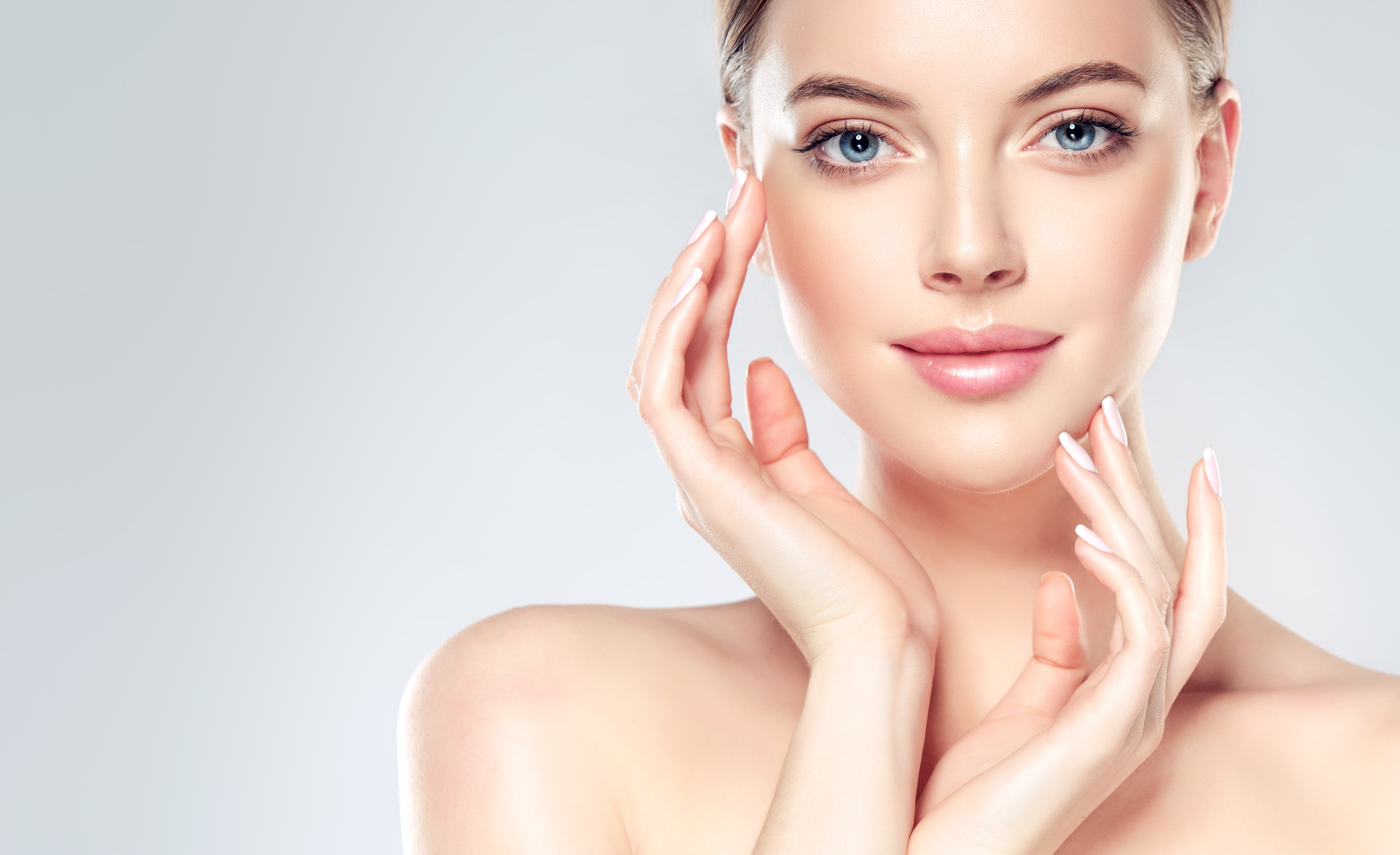 facial-fat-grafting-min Facial Surgery In Scottsdale