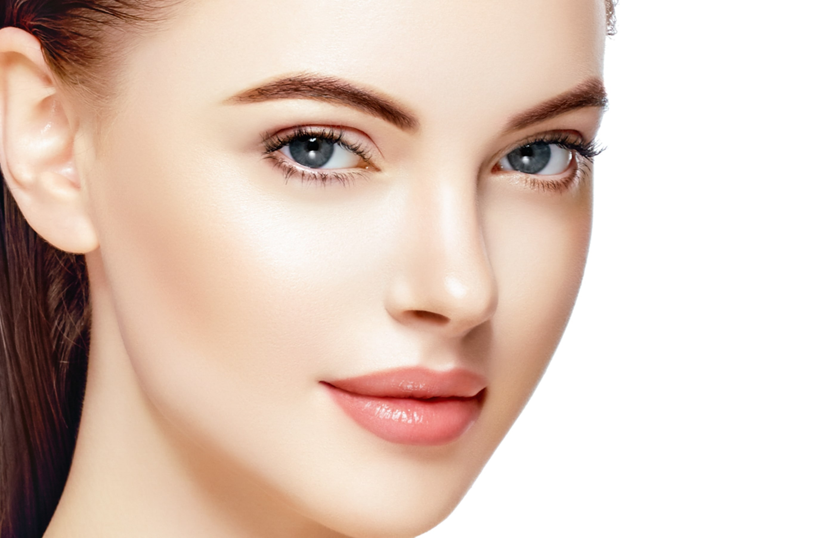 rhinoplasty-min Facial Surgery In Scottsdale
