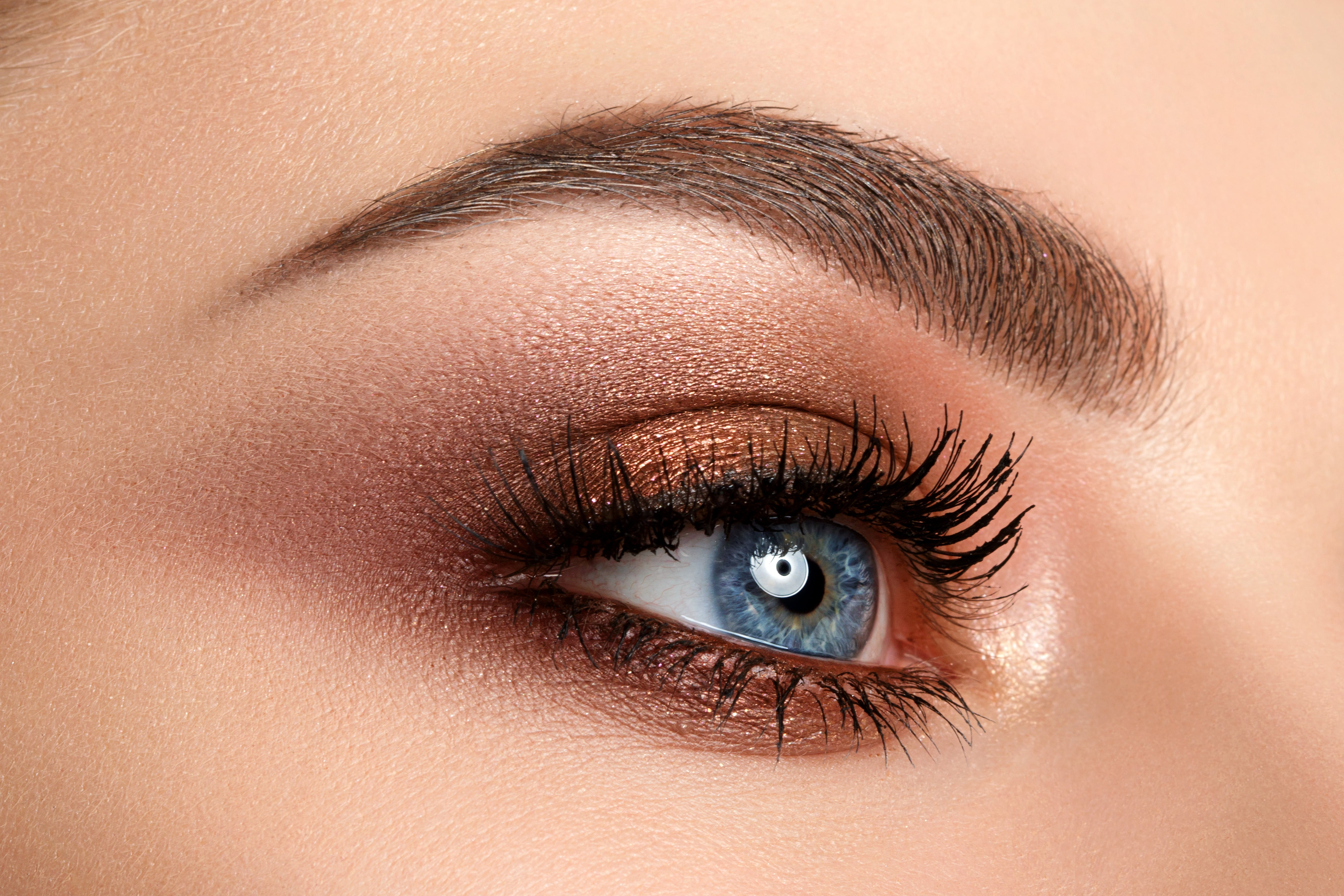 shutterstock_1024369165-min-1 Brow Microblading in Scottsdale