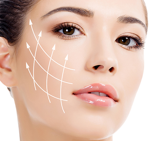 shutterstock_226352884-500x450 IPL PhotoFacial in Scottsdale