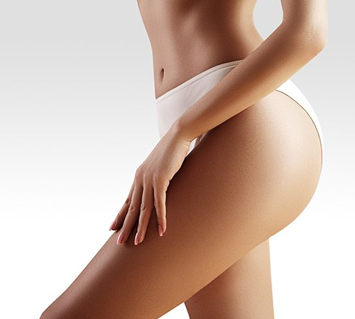 shutterstock_663214873-500x450 Liposuction in Scottsdale