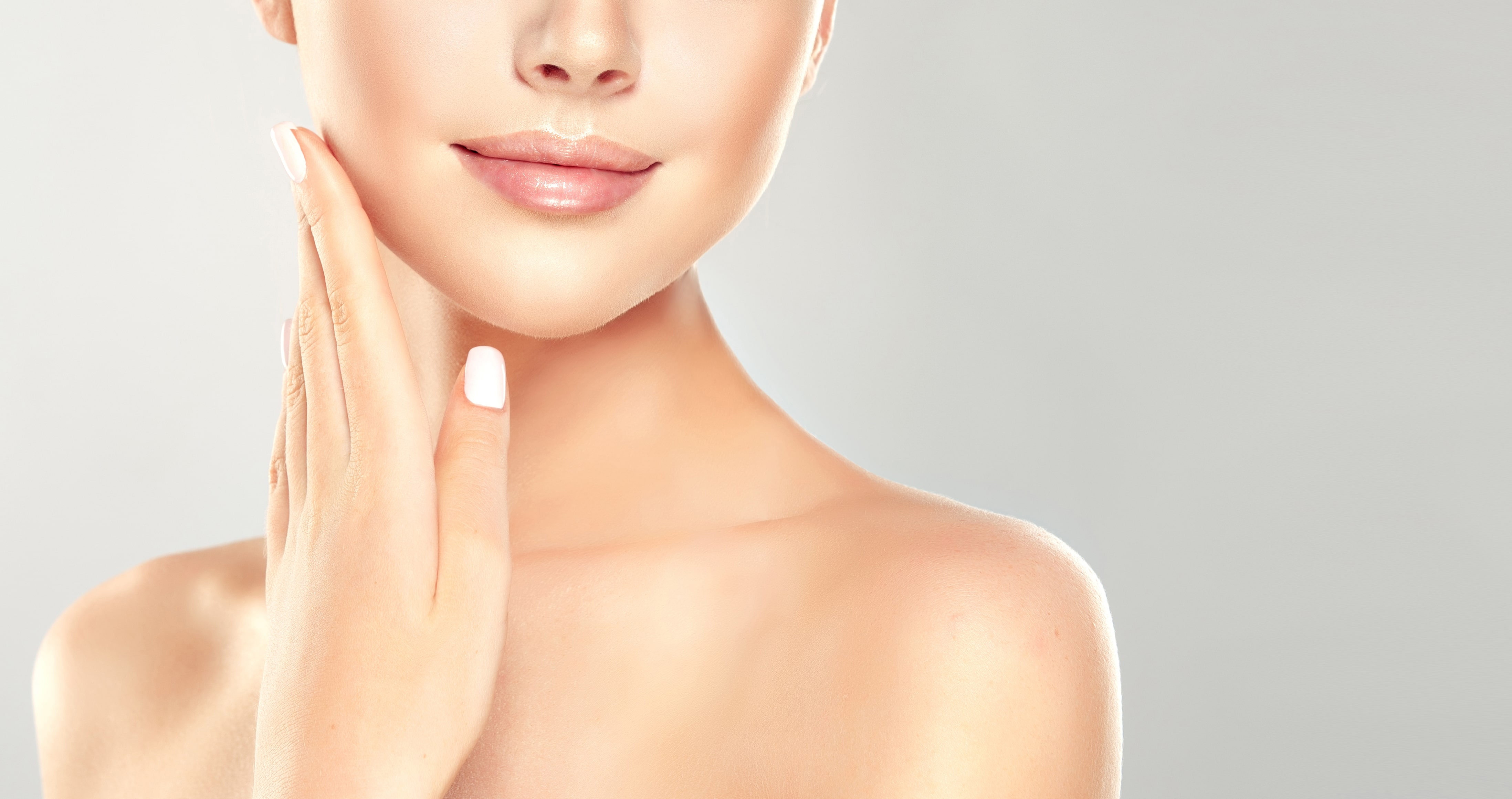 smart-lipo-neck-min-1 Facial Surgery In Scottsdale