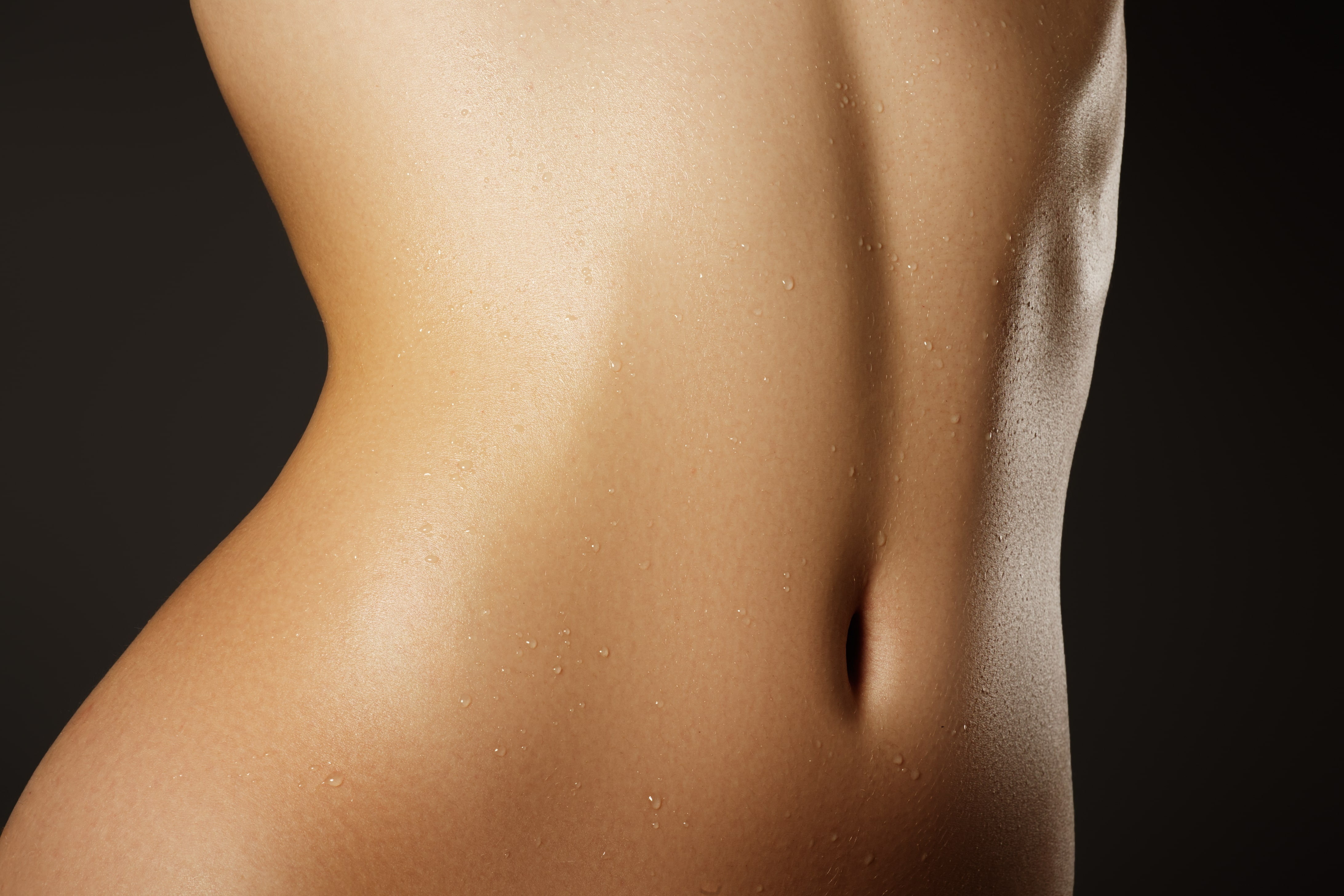 tummy-tuck-min Body Contouring In Scottsdale