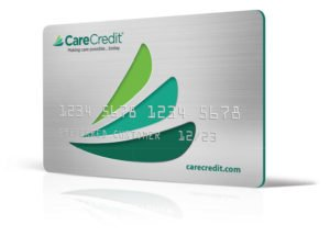 CareCredit-CARD-300x215 Financing Your Cosmetic Procedure