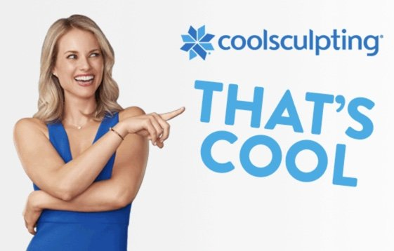 stacks-image-62b75b5 CoolSculpting in Scottsdale