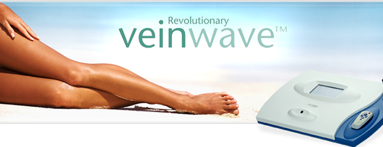 veinwave-780x300 VeinWave in Scottsdale