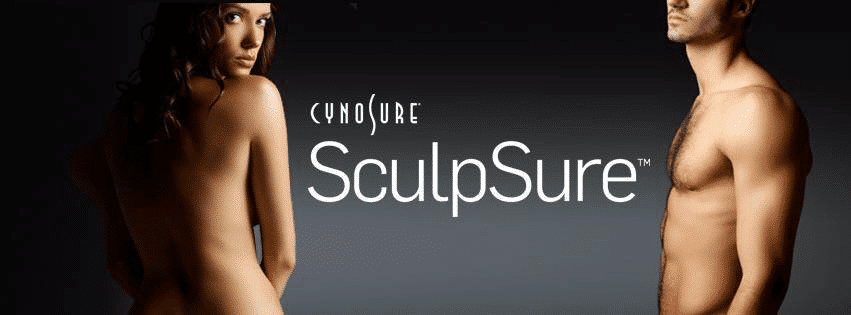 stacks-image-086a9e6 SculpSure in Scottsdale