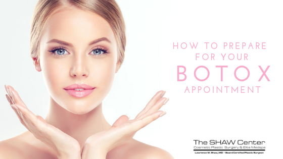 Hornstail-Terrariums-2 How to Prepare for Your Botox AppointmentAesthetics Botox Other The Spa
