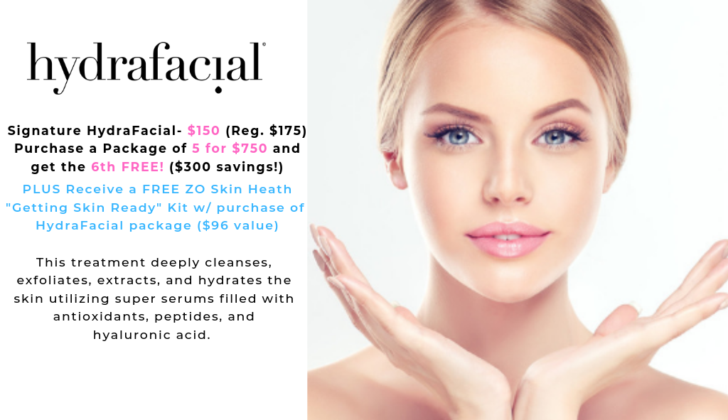 May-Hydrafacial-Learn-More Homepage