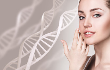 Stem-Cell-Therapy-at-The-REGEN-Cliniq-Scottsdale-Dr-Arnold-Dr-SHaw Stem Cell Therapy