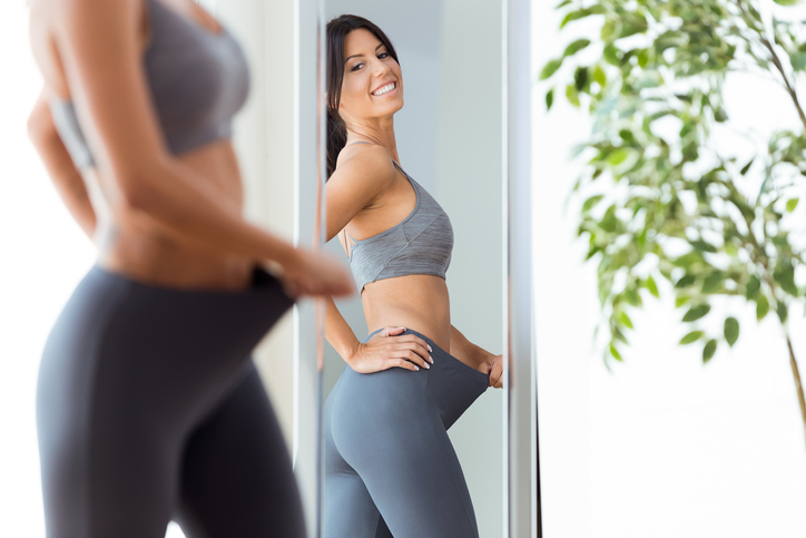 hcgdietweightloss-958728210 HCG Weight Loss in Scottsdale