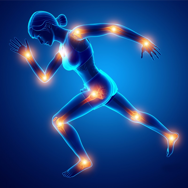 stem-cell-therapies-for-sports-injuries Stem Cell Therapy